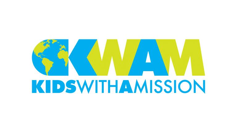 kwam-logo