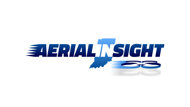 aerial-insight-logo