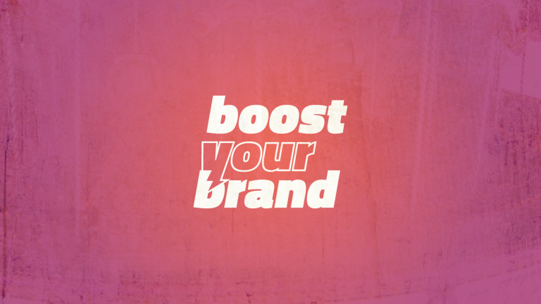 boost-your-brand-logo