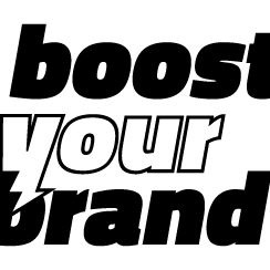 boost-your-brand-thumbnail