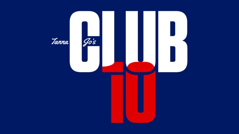 club-10-logo