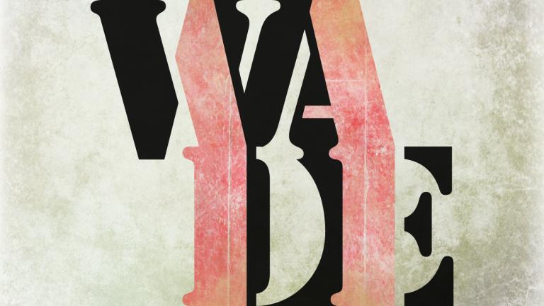 wade-logo