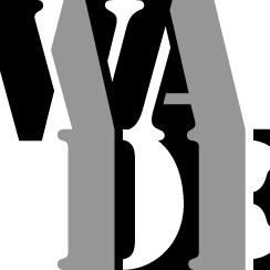 wade-thumbnail