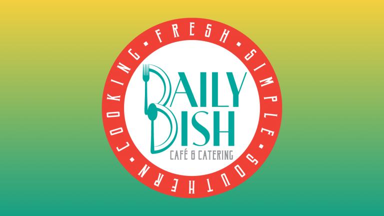 daily-dish-logo