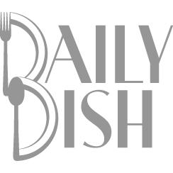 daily-dish-thumbnail