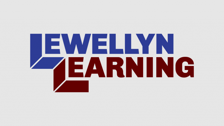 lewellyn-learning-logo-01
