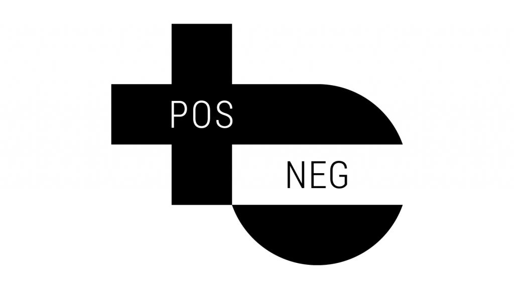 Logan Wade Graphic Design Logo Web Design